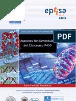 Citocromo-P450