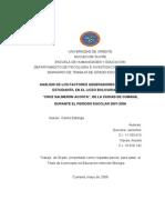 TESIS_GJyNA. VIOLENCIA ESTUDIANTIL.pdf