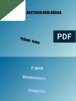 03_MetabolismoClaseUdeA_2013.pptx