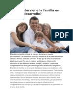 Cómo interviene la familia en nuestro desarrollo.docx