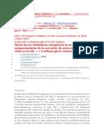 Traduccion de Los Articulos 14