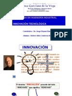 01. INNOVACION TECNOLOG.pptx