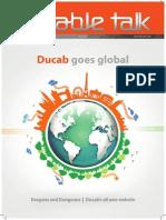 Ducab ENGLISH arabic V6- issue 62.pdf
