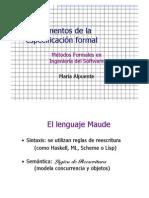 Maude.pdf