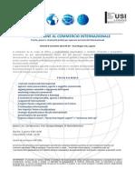 locandina seminario import-export 2