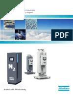 Brochure Industrial Gases Spanish_tcm478-3527169
