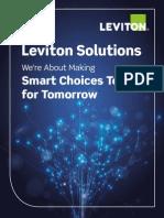 081 Multi - Leviton Solutions Brochure.pdf