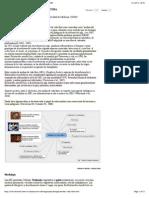 Amibas de Vida Libre - Recursos en Parasitología - Unam (Checked)