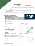 Teste1 10G Versao1 8Novembro 2012 (1)