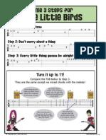 Guitar-071-ThreeLittleBirds.pdf