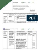 Plan de acompañamiento a los Eq. D. manual de convivencia.pdf