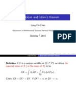 _expectation_and_Fubini_s_theorem.pdf