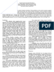 Laporan Kimia Anorganik I Reaksi Senyawa Kompleks Etilendiamin