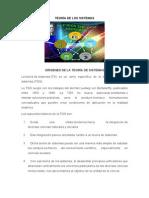 TEORÍA DE LOS SISTEMAS.docx