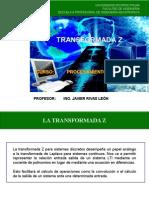 9naSesion_TransformadaZ