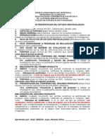 4.ModelodeInformeparaEstudiosIndividualizados (1)