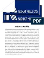 Nishat Report Final (1)