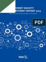 IS_web (1).pdf