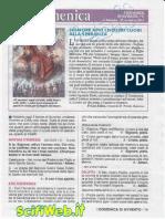 La-Domenica-29-Novembre-2015.pdf