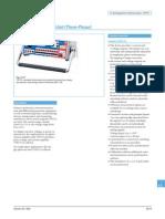 7VP151 Catalogue 2003 en S