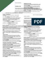 Examen Anual Plg 3ro A