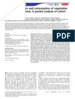 Wakai Et Al-2015-Cancer Science (1)