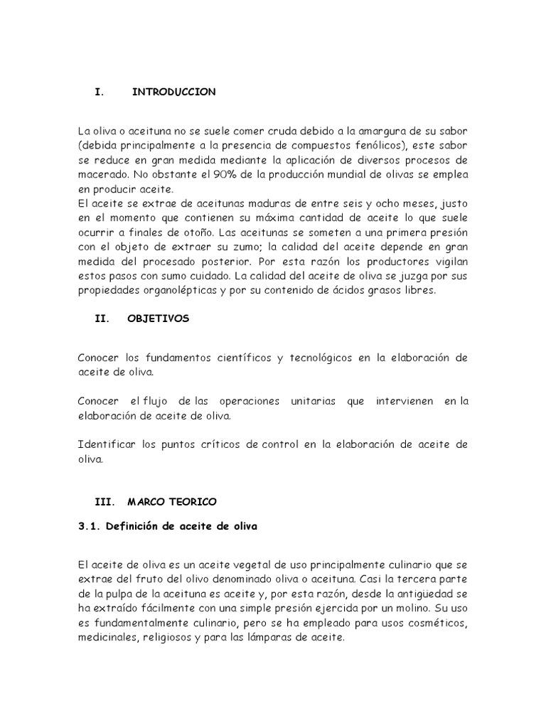 Aceite de Oliva (1)