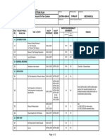1 SATIP-A-004-04 Pressure Testing of PV-Rev1