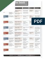 English market pdf upper leader intermediate business