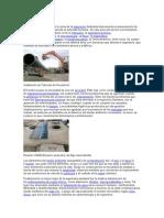 Introducción general.docx