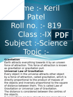 Sciencegravitation 150927125054 Lva1 App6892