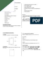 Méthodologie de Présentation de Memoire_2