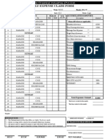 Expence Sheet (1)