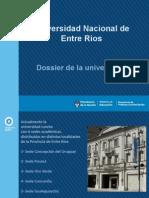 UNNER - Dossier