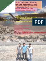 propiedadesdelosagregados-140214193132-phpapp01