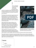 Marine pollution - Wikipedia, the free encyclopedia.pdf