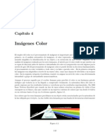 Imagenes a Color