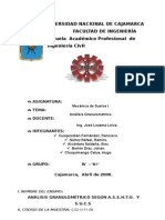 infome 2-clasificacion SUCS y AASHTO.docx