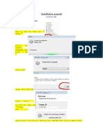 Install Manual Notice 2014  auyo com.2