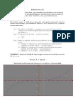Métodos Cerrados y Abiertos.pdf