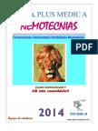 MANUAL DE MNEMOTECNIAS.pdf