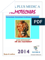 MANUAL DE MNEMOTECNIAS.pdf