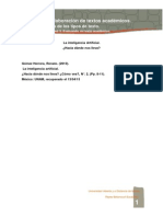 Reyes Betancourt_eje4_actividad3.pdf