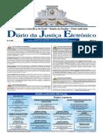 diario_09-07-2015