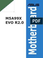 E8044_M5A99X_EVO_R20_V2_WEB
