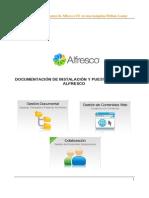 alfresco.pdf