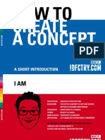 How to Create a Basic Concept 110803090121 Phpapp02