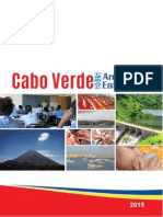 Anuario_CV_2015.pdf