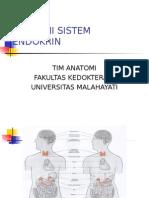 Anatomi Sistem Endokrin i