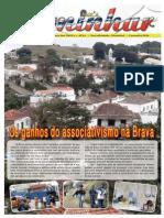 Fevereiro_2006.pdf